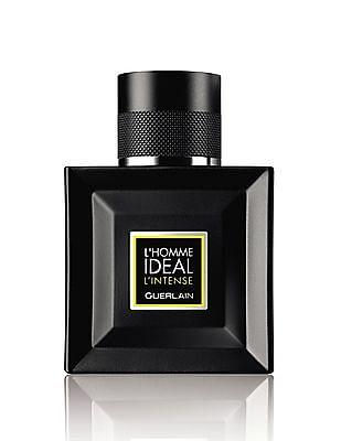 GUERLAIN Lhomme Ideal Intense Eau De Parfum