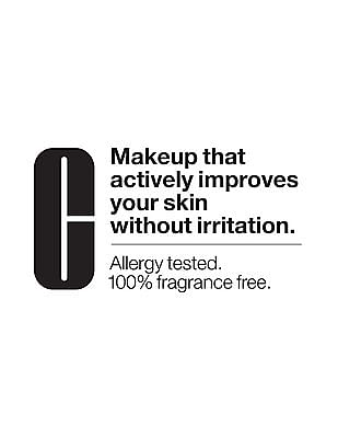 CLINIQUE Beyond Perfecting™ Foundation + Concealer - Wn 38 Sesame