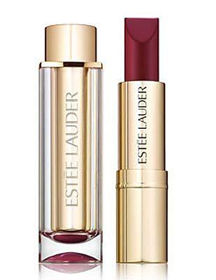 Estee Lauder Pure Color Love Lip Stick - Juiced Up