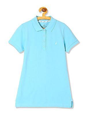 Nautica Womens T-Shirt
