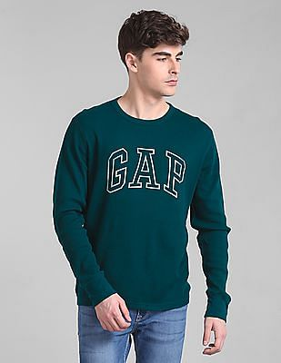 3a9b152791 GAP India - Buy Clothes and Accessories Online - NNNOW