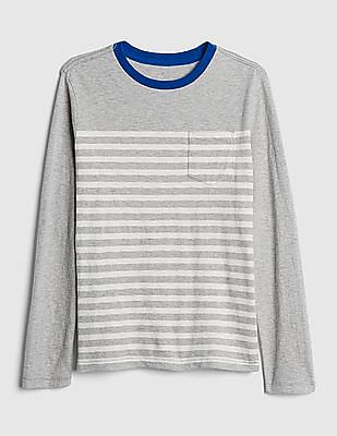 fca330325d GAP India - Buy Clothes and Accessories Online - NNNOW