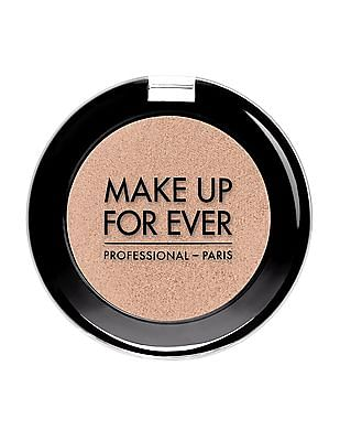 MAKE UP FOR EVER Eye Shadow Refill - Pinky Nude