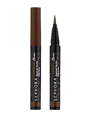 Sephora Collection Colorblock Liner - 06 Tan Lines