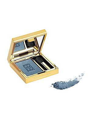 Elizabeth Arden Beautiful Colour Eye Shadow - Mediterranean