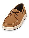 The Children's Place Baby Boy Jet Boat Shoes