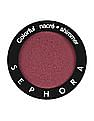 Sephora Collection Colorful Mono Eye Shadow - 336 Velvet Cake