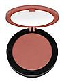 Sephora Collection Colorful Blush - 23 Passionate