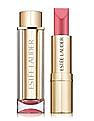 Estee Lauder Pure Color Love Lip Stick - Proven Innocent
