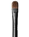 Sephora Collection Classic Must Have Powder Shadow Brush 60
