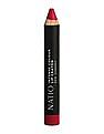 NATIO Intense Colour Lip Crayon - Earthy Nude