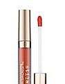stila Stay All Day Liquid Lip Stick - Carina