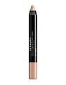 Sephora Collection Colorful Shadow And Liner - Beige