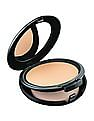 COVER FX Total Cover Cream Foundation - G60