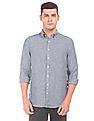 Gant Button Down Linen Shirt