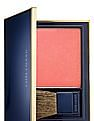 Estee Lauder Pure Colour Envy Sculpting Blush - Wild Sunset