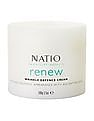 NATIO Face Lift Results Renew Wrinkle Defence Cream