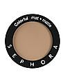 Sephora Collection Colorful Mono Eye Shadow - 328 Natural Beauty